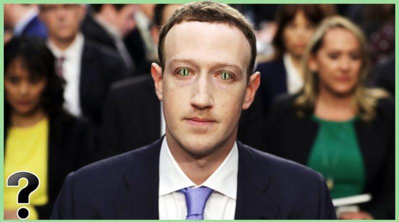 A kirakós újabb darabja került a helyére: Globalcoin lesz a neve a Facebook kriptopénzének