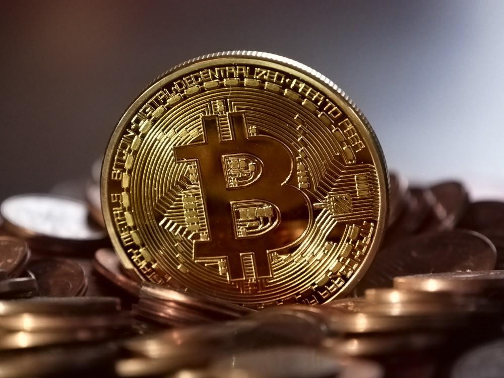 Bitcoin for dummies: 5 egyszerű tény, amivel elhitetheted az emberekkel, hogy értesz a kriptóhoz