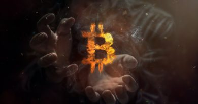 Egy időutazó a jövőből 2010 óta nem tud hibázni - A Bitcoin Disztópia