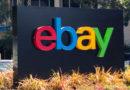 Hamarosan az eBayen is lehet bitcoinnal fizetni?