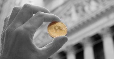 Heteken belül indul a Fidelity intézményi bitcoin szolgáltatása