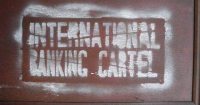 Az EU újabb megabírságot szabott ki 5 bankra kartellezés miatt