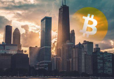 Az amerikai pénzfelügyelet újra elhalasztotta a döntést egy bitcoin ETF-ről