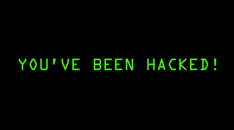 UPbit | Johannesburg | Hack - 40 millió dollárt loptak el a Binance tőzsdéről