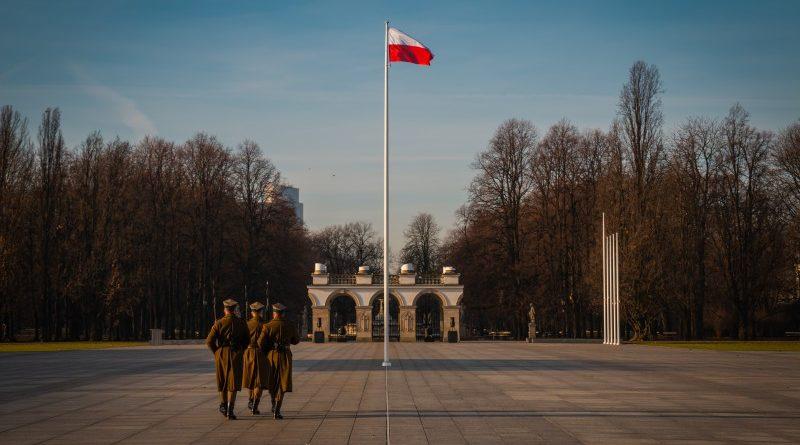 Ébredezik a lengyel kriptopénz piac a BitBay tőzsde felmérése alapján