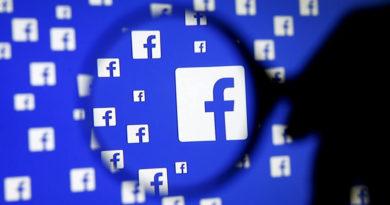 Szörnyű munkakörülmények uralkodnak a Facebook tartalomkezeléssel foglalkozó irodáiban