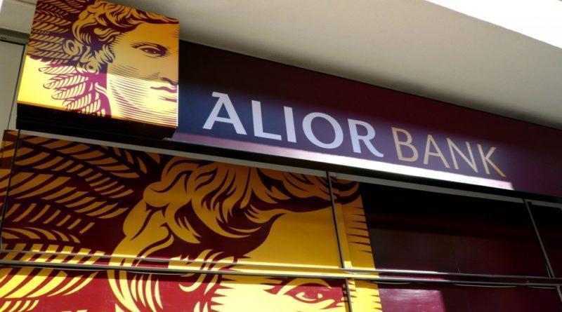 A lengyel Alior bank is Ethereum elfogadóhely lett
