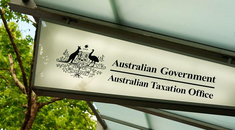 Ausztrál Adóhivatal - Nincs több kriptós adócsalás Ausztráliában