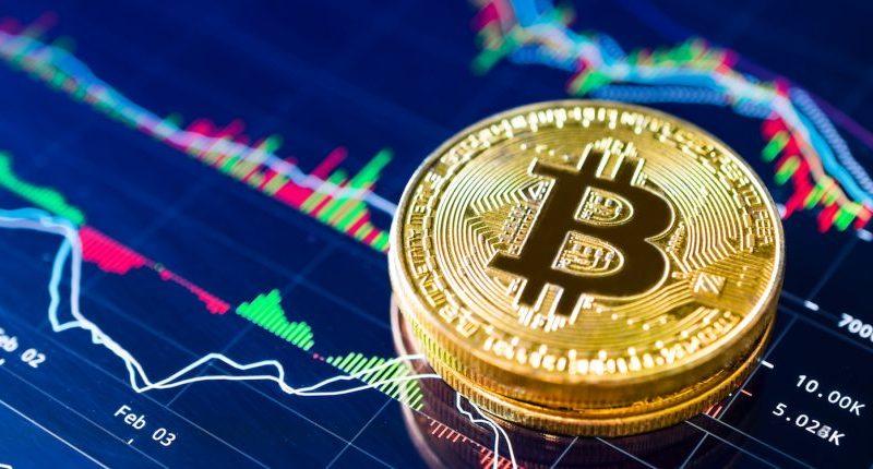 A 7 legnagyobb tévhit, amit kriptovaluta szakértők hallottak