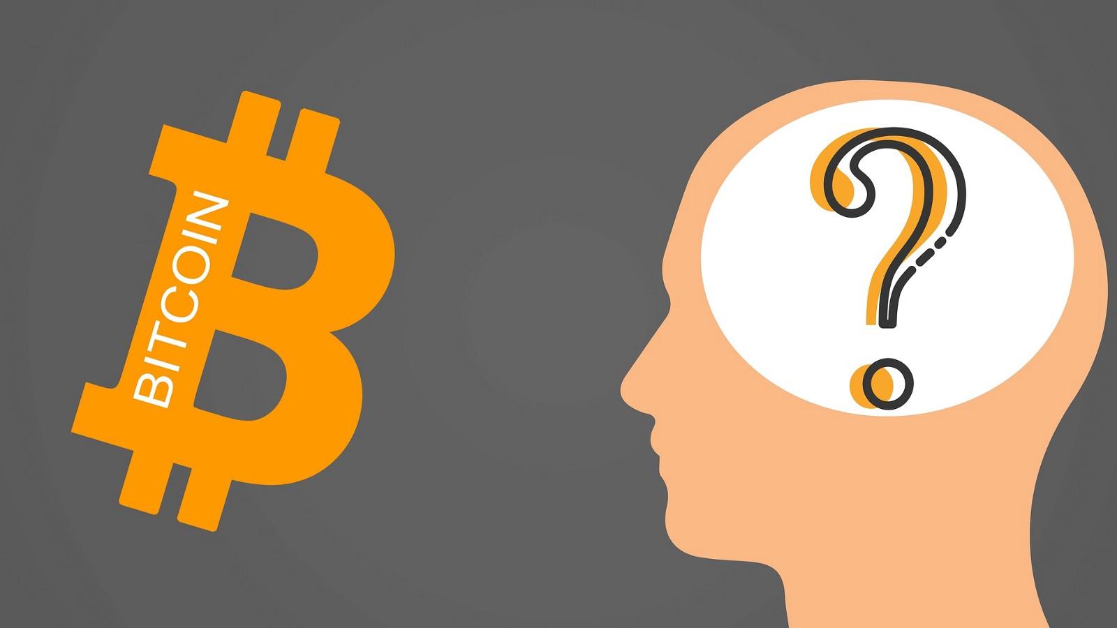 miért olyan értékes a bitcoin