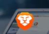 Ethereum és ERC tokentárcát adott a Brave a böngészőjébe