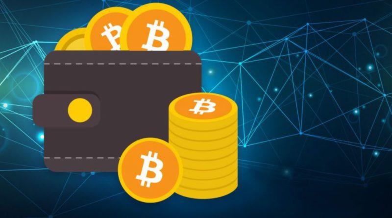 Mit rejt a jövő az ingyenes tárcák számára?