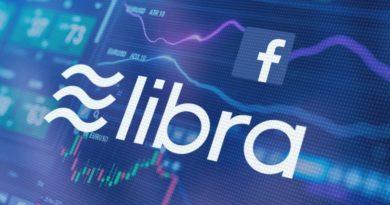 Júliusban jelenése van a Facebooknak Washingtonban a digitális pénze miatt | Az Európai Unió trösztellenes vizsgálatot indít a Facebook Libra ellen