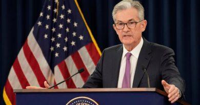 nulla százalékos alapkamat Fed | Fed elnök a Libráról - Potenciális előnyök és kockázatok