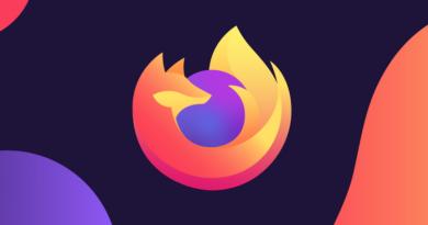 Veszélyben a kriptopénz tulajdonosok egy Mozilla Firefox bug miatt