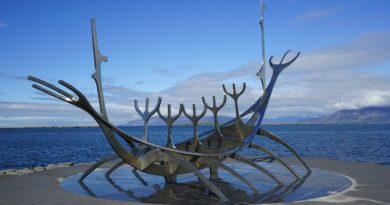 Izland pénzügyi felügyelete, a FME jóváhagyta az ország első blokklánc alapú e-pénz vállalatát, ami e-korona bevezetését tervezi az EGT közös gazdasági térségben.
