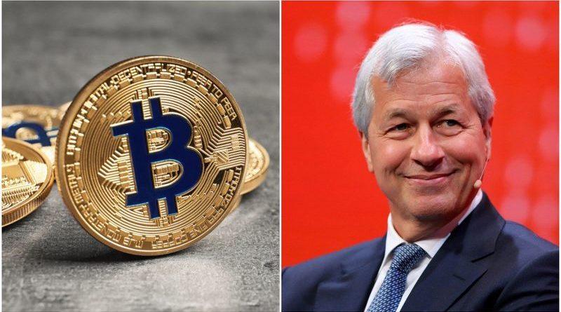 A pénz szaga: JPMorgan ügyfelei között a Coinbase és Gemini tőzsdék