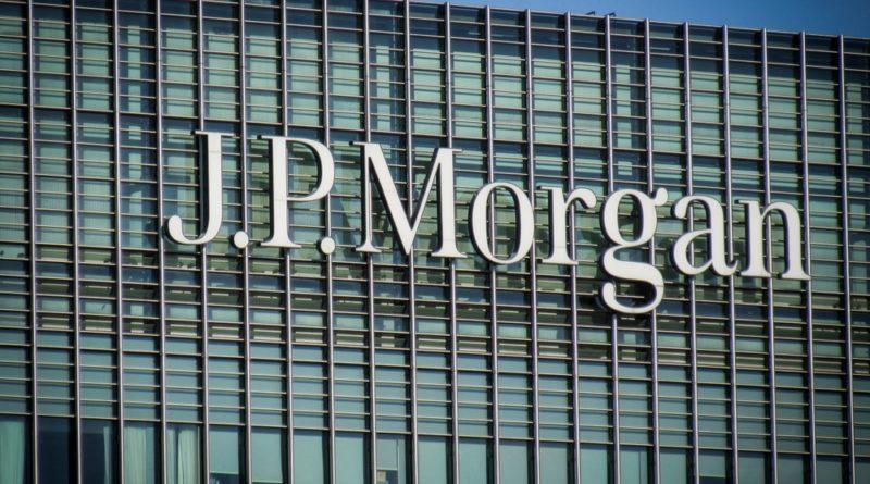 Összeolvadna a JP Morgan Quorum és a ConsenSys