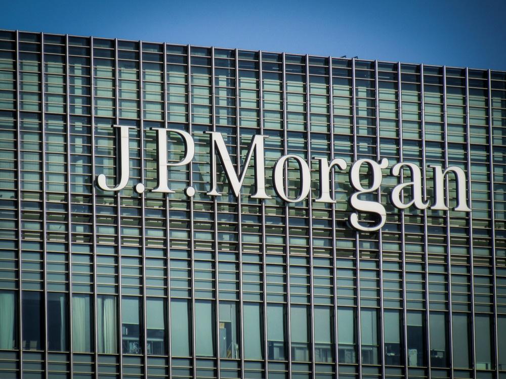 Titokban a JP Morgan a Bitcoinra fogadott? Bitcoin szakértőt keres csapatába