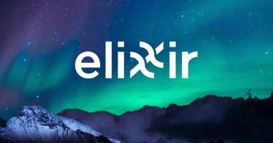 az Elixxir fogja megoldani a méretezhetőség és az adatvédelem problémáját?