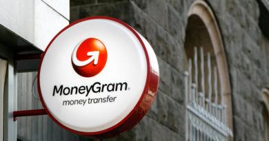 Stratégiai partnerségre lépett a Ripple és a MoneyGram
