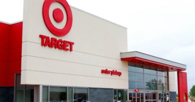 Amerikai kiskereskedelmi óriás Target nyílt kódú logisztikai fejlesztéseken dolgozik