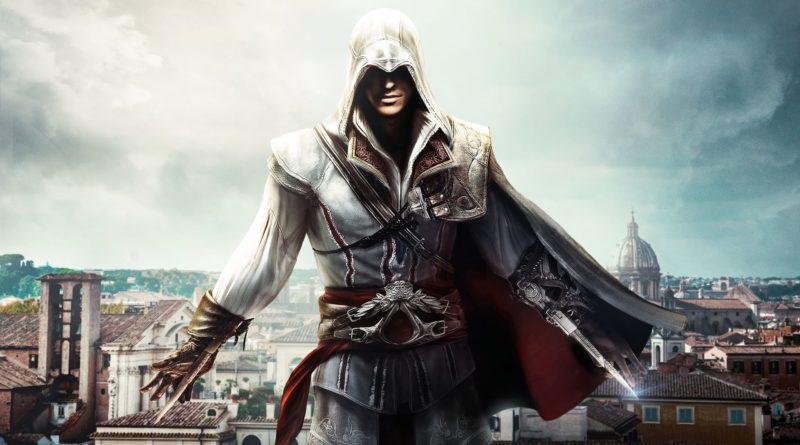 Blokklánccal kacérkodik a játékfejlesztő Ubisoft