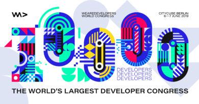 Kaszparov fogja megnyitni a 2019-es berlini WeAreDevelopers Világkongresszust