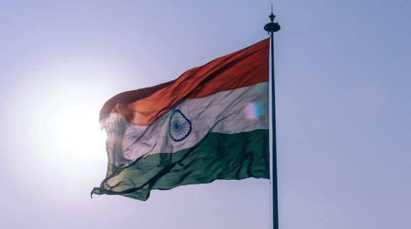 Újabb kriptovaluta csalás: egy volt BitConnect promótert köröznek Indiában