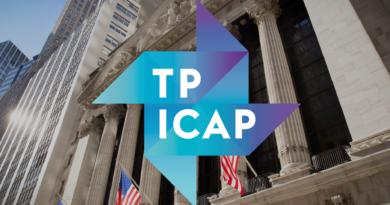 Bitcoin határidős kereskedését indít a TP ICAP, a világ egyik legnagyobb brókercége