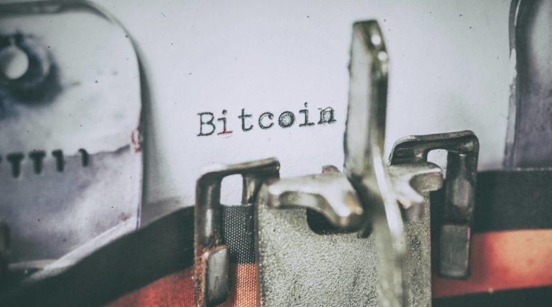 Három dolog, amit tudnod kell, mielőtt Bitcoint vásárolsz