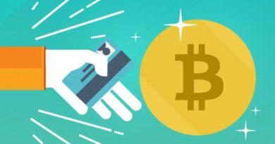 Új: bankkártyás bitcoin vásárlás a BitcoinBázison