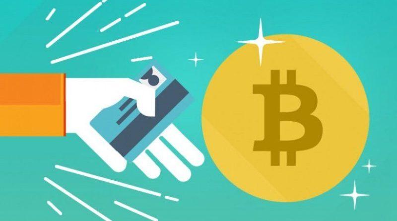 bitcoin vásárlás BitcoinBázison