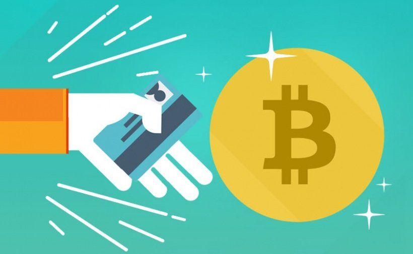 vásárol bitcoin alma fizetést