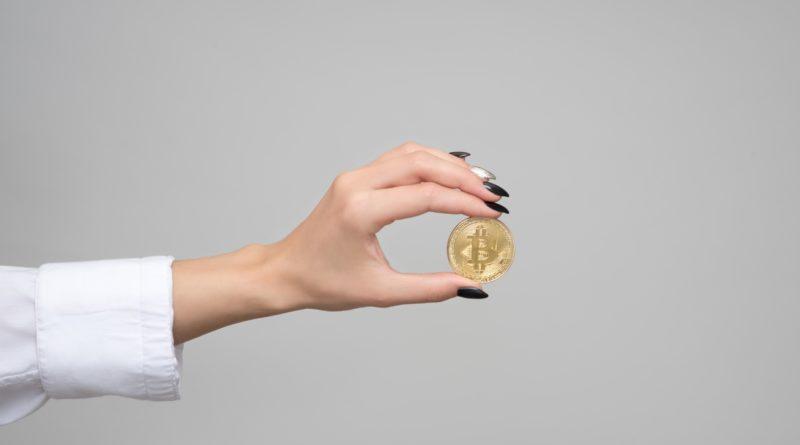 Hogyan faragj bitcoin rajongót a kedvesedből? 4 egyszerű tipp, amivel mindenkit meggyőzhetsz