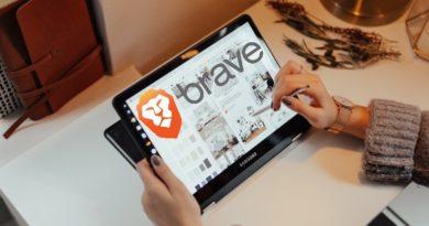 10 új kriptovalutát integrál a Brave böngésző a natív BAT mellé