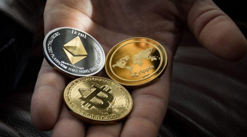 Hogyan faragj bitcoin rajongót a kedvesedből?
