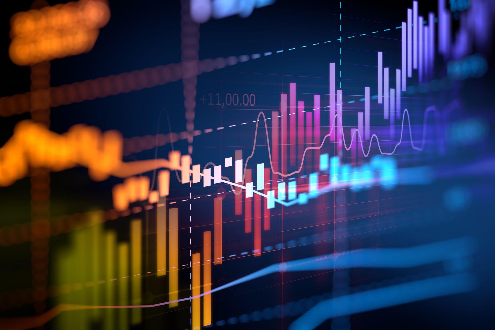 kriptovaluta algoritmikus kereskedés