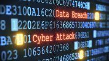 Poly Network hack - Lekapcsoltak két izraeli hackert adathalászatért és kriptotőzsde hackelésért