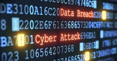 Lekapcsoltak két izraeli hackert adathalászatért és kriptotőzsde hackelésért
