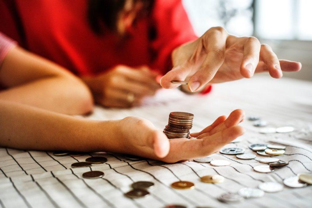 Intézményi és kiskereskedelmi befektetők: kik a fontosabbak?