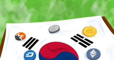 Több dél-koreai kriptotőzsde is frissítette a felhasználási feltételeit és mostantól felelősségre vonhatóak potenciális hackek és kimaradások esetén.