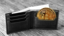 Gyorstalpaló kezdőknek: mi a különbség a kriptopénz tárcák és a kriptopénz címek között?