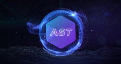 AssetStream – A banki kölcsön már a múlté