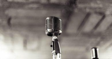 Voice.com domain értékesítés