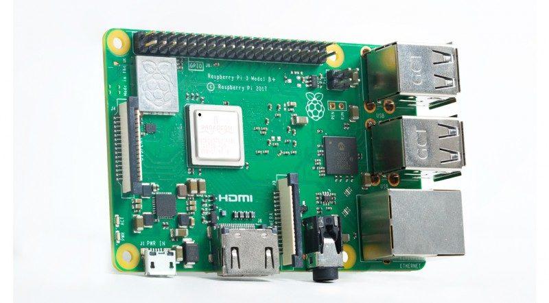 Az új Raspberry Pi modellel 12 000 forintért saját Bitcoin csomópontot futtathatsz