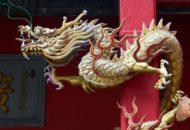 Érdekes információk derültek ki a kínai kriptopénz felhasználókról | Kínai sárkány - Már a 10 milliárd dollárt is túllépte a Tether iránti kereslet Kínában
