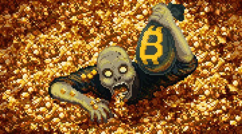5 elképesztő tény a bitcoinról, ami segíthet átértékelni a róla alkotott képed