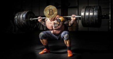 bitcoin bikapiac