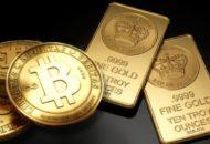 A Bitcoin 25-35-ször gyorsabban fog növekedni mint az arany